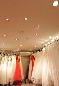 Ngọc Vân Wedding Studio chuyên Trang phục cưới tại Đà Nẵng - Marry.vn