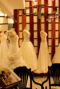 Rex Wedding Studio chuyên Trang phục cưới tại Đà Nẵng - Marry.vn