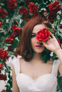 Nụ Cười Vàng Studio chuyên Trang phục cưới tại TP Hồ Chí Minh - Marry.vn