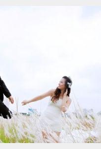 Bailey Studio chuyên Chụp ảnh cưới tại Hà Nội - Marry.vn