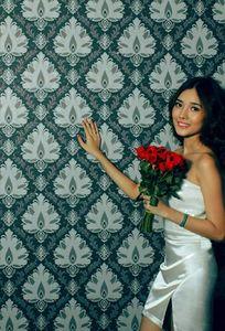 San Suri chuyên Dịch vụ khác tại  - Marry.vn