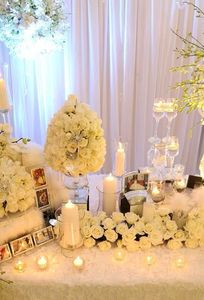 Áo cưới Quốc Nhung chuyên Trang phục cưới tại  - Marry.vn
