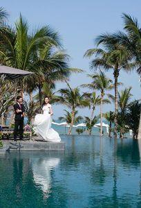 Le Petit Prince chuyên Chụp ảnh cưới tại  - Marry.vn