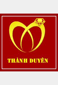 DNTN Nhẫn Cưới Thành Duyên chuyên Nhẫn cưới tại  - Marry.vn