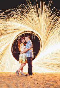 Kiba Studio chuyên Trang phục cưới tại Thành phố Hồ Chí Minh - Marry.vn