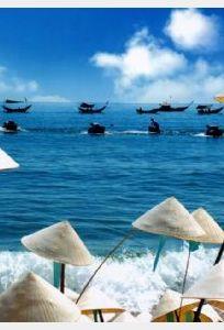 Ánh Dương Xanh Travel chuyên Dịch vụ khác tại TP Hồ Chí Minh - Marry.vn