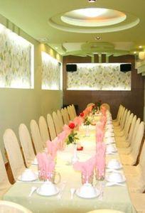 Nhà hàng Phương Nam chuyên Nhà hàng tiệc cưới tại TP Hồ Chí Minh - Marry.vn