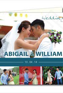 Printshop chuyên Thiệp cưới tại Thành phố Hồ Chí Minh - Marry.vn
