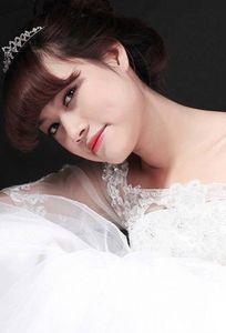 Quyên Makeup chuyên Trang điểm cô dâu tại Thành phố Hồ Chí Minh - Marry.vn