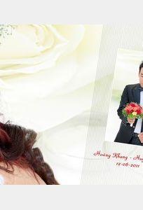 Studio Thảo Nhi chuyên Chụp ảnh cưới tại Thành phố Hồ Chí Minh - Marry.vn
