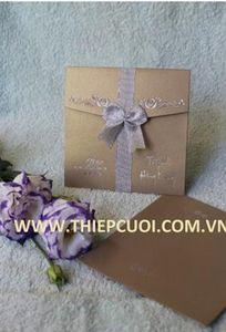 Thiệp cưới Online Quận 1 chuyên Thiệp cưới tại Thành phố Hồ Chí Minh - Marry.vn