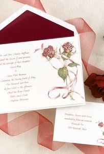 Thiệp cưới Thiên Thạch chuyên Thiệp cưới tại Thành phố Hồ Chí Minh - Marry.vn