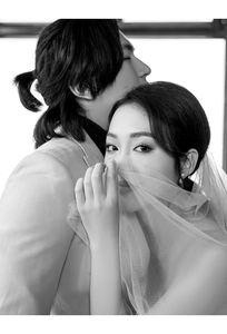 Ảnh cưới Rin Wedding
