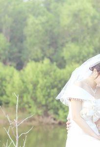 Ahh! Wedding Service chuyên Dịch vụ khác tại  - Marry.vn