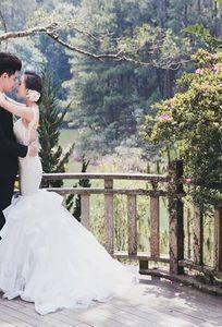 Bie Bridal chuyên Dịch vụ khác tại TP Hồ Chí Minh - Marry.vn