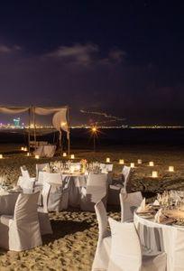 Fusion Maia Đà Nẵng Resort chuyên Nhà hàng tiệc cưới tại Đà Nẵng - Marry.vn