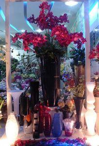 Hoa vải Phương Trung chuyên Hoa cưới tại Đà Nẵng - Marry.vn