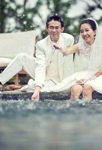 Le Conte chuyên Dịch vụ khác tại TP Hồ Chí Minh - Marry.vn