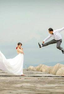 Lolita Bridal chuyên Trang phục cưới tại Đà Nẵng - Marry.vn