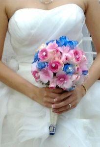 Shop Hoa Đà Nẵng chuyên Hoa cưới tại  - Marry.vn