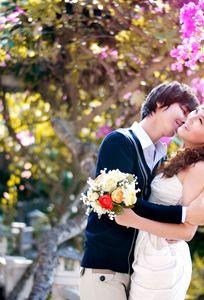 YT Studio & Bridal chuyên Trang phục cưới tại Thành phố Hồ Chí Minh - Marry.vn