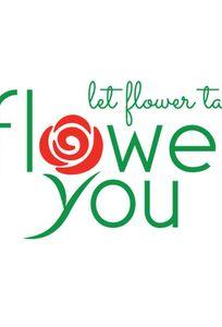 Flower You chuyên Hoa cưới tại TP Hồ Chí Minh - Marry.vn