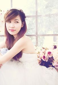 Art Work Studio chuyên Chụp ảnh cưới tại TP Hồ Chí Minh - Marry.vn