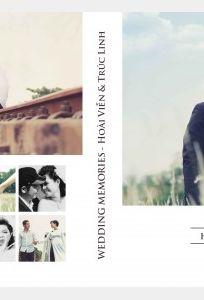 19 Studio chuyên Dịch vụ khác tại  - Marry.vn