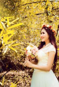 RGB Fotos - Mon Mập Photographer chuyên Trang phục cưới tại TP Hồ Chí Minh - Marry.vn