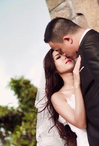 Mon Photography chuyên Chụp ảnh cưới tại TP Hồ Chí Minh - Marry.vn