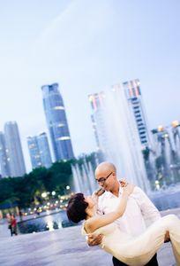 Bảo Plasma Photography chuyên Chụp ảnh cưới tại  - Marry.vn