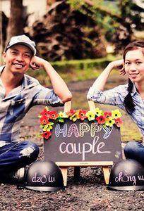 CUBI Entertainment chuyên Chụp ảnh cưới tại TP Hồ Chí Minh - Marry.vn
