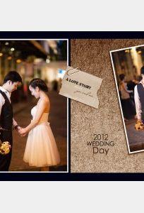Juliette Thái Bình chuyên Chụp ảnh cưới tại Tỉnh Khánh Hòa - Marry.vn