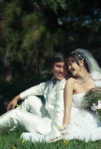 Mắt Ngọc Photo Studio chuyên Chụp ảnh cưới tại Tỉnh Ninh Bình - Marry.vn
