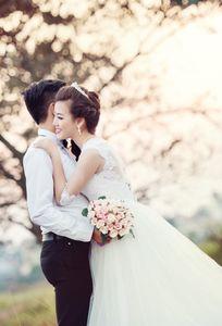 SALEN Studio chuyên Chụp ảnh cưới tại Thành phố Hải Phòng - Marry.vn