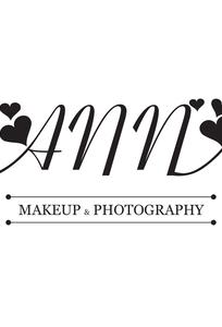 Anna Studio chuyên Chụp ảnh cưới tại  - Marry.vn