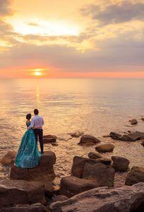 Rosa Studio chuyên Trang phục cưới tại Tỉnh Kiên Giang - Marry.vn