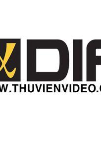 Thư Viện Video chuyên Dịch vụ khác tại TP Hồ Chí Minh - Marry.vn