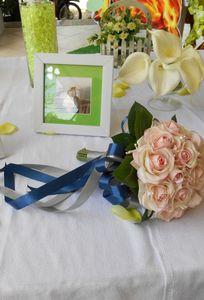 Home Sweet Home chuyên Quà cưới tại Thành phố Hồ Chí Minh - Marry.vn