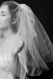Xưởng Váy Sweetie chuyên Trang phục cưới tại  - Marry.vn