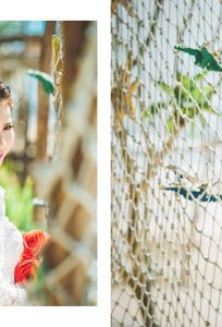 Nhựt Thành Studio chuyên Trang phục cưới tại Bà Rịa - Vũng Tàu - Marry.vn