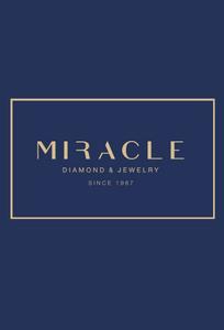 Miracle Diamond & Jewelry chuyên Nhẫn cưới tại TP Hồ Chí Minh - Marry.vn