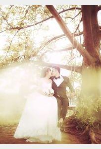 Han ceo photography chuyên Chụp ảnh cưới tại  - Marry.vn