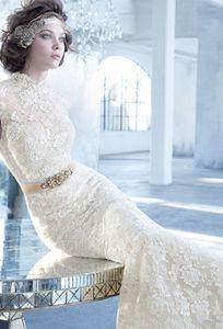 Áo cưới Ary chuyên Trang phục cưới tại TP Hồ Chí Minh - Marry.vn