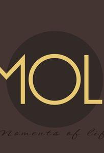 Moli Studio chuyên Chụp ảnh cưới tại  - Marry.vn