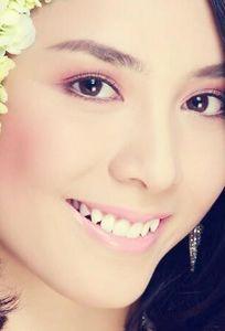 Quỳnh Make up pro chuyên Dịch vụ khác tại  - Marry.vn