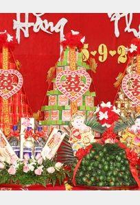 Wedding Việt chuyên Dịch vụ khác tại Hà Nội - Marry.vn