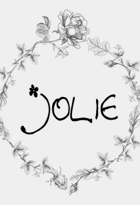 Jolie Flower chuyên Hoa cưới tại  - Marry.vn