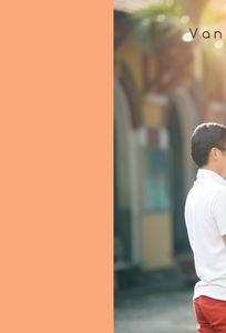 Adsa Photography chuyên Trang phục cưới tại TP Hồ Chí Minh - Marry.vn