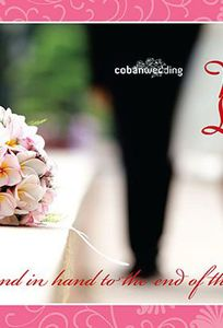 Coban Wedding chuyên Trang phục cưới tại Tỉnh Đồng Nai - Marry.vn